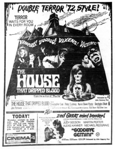 HOUSE-THAT-DRIPPED-BLOOD-GOODBYE-GEMINI-MC4