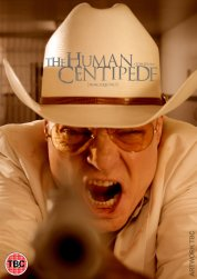 Human-Centipede-3-DVD