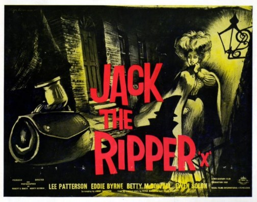 Jack-the-Ripper-1959-poster
