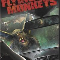Flying Monkeys - USA, 2013 - reviews