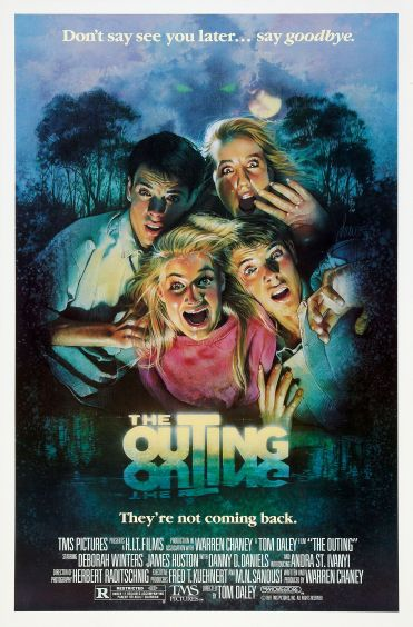 outing_poster_01