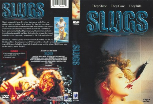 slugs dvd2