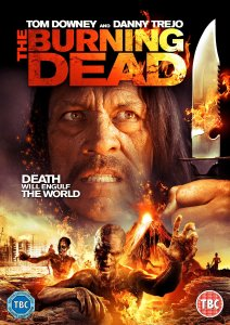 The-Burning-Dead-Point-Blank-DVD