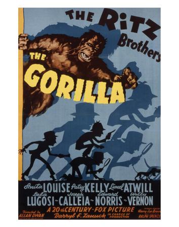 the-gorilla-1939