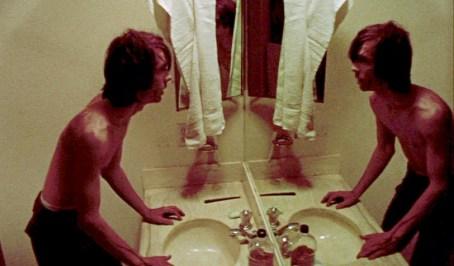 08 vernon mirror