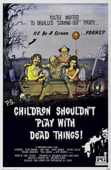 Children+Shouldnt+Play+with+Dead+Things
