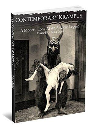Contemporary-Krampus-book
