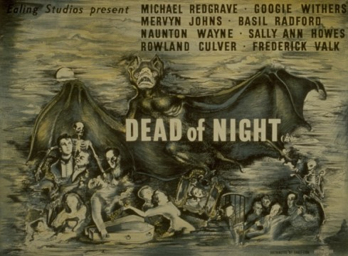 dead-of-night-1945-001-poster
