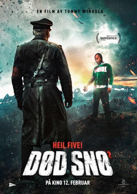 Dead-Snow-2-movie-poster