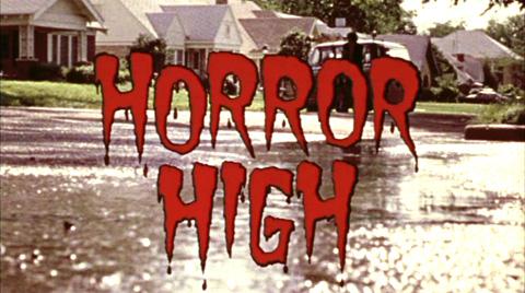 HorrorHighCaps_001