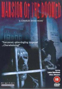 Mansion-of-the-Doomed-Digital-Ent-DVD