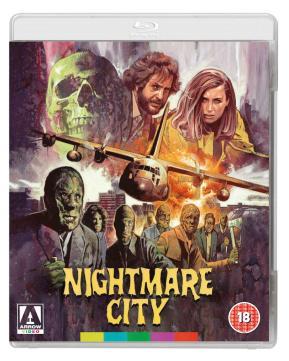 Nightmare-City-Arrow-Video-Blu-ray