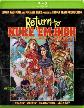 Return-to-Nuke-Em-Blu-ray