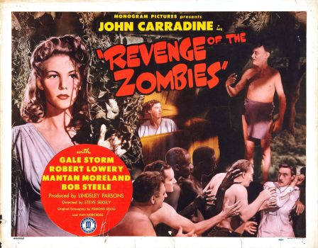 revenge_of_zombies_1943_poster_02