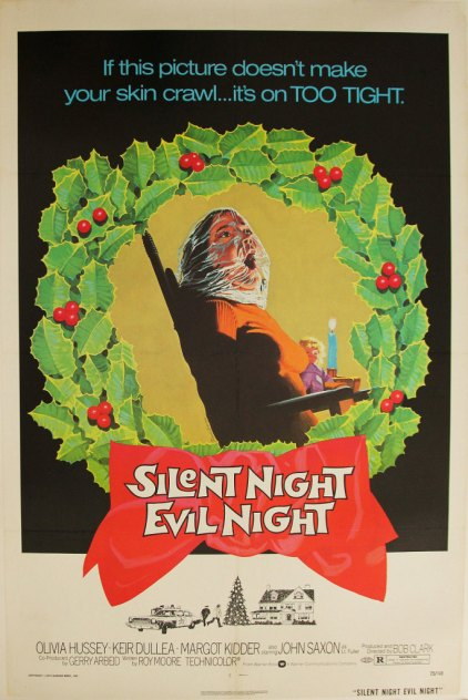 silent-night-evil-night-black-christmas-1974-bob-clarke