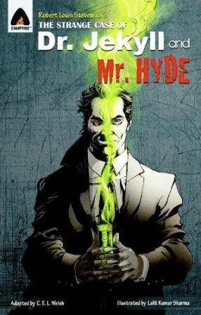 strange_case_of_dr_jekyll_mr_hyde