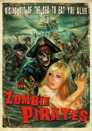 zombie-pirates-350x498