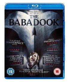 Babadook-Icon-Blu-ray