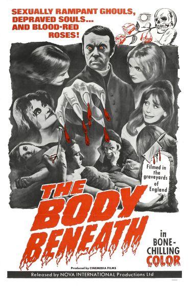 body_beneath_xlg