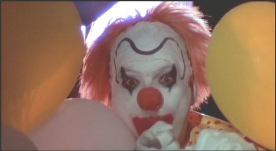 Clownhouse-1989.mkv_001045085