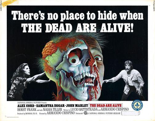 dead_are_alive_1972_poster_02