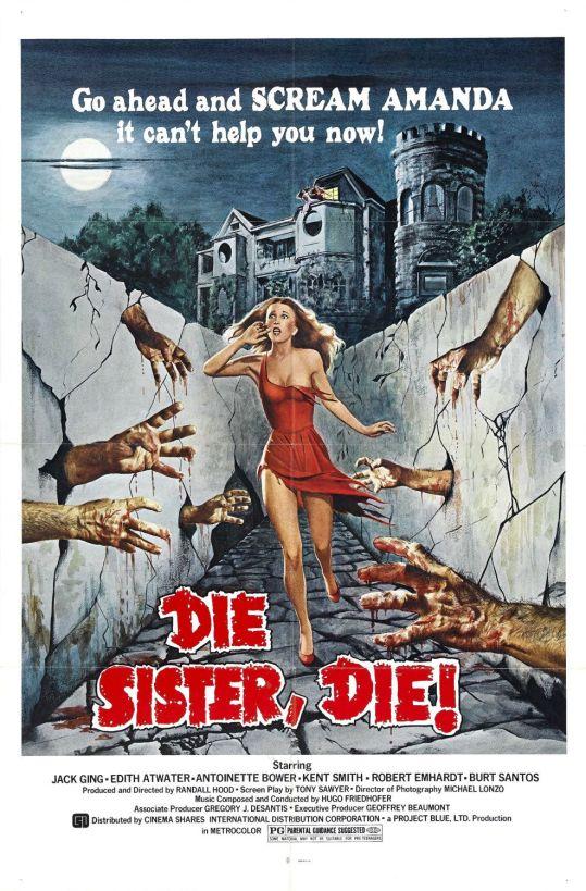 die_sister_die_xlg