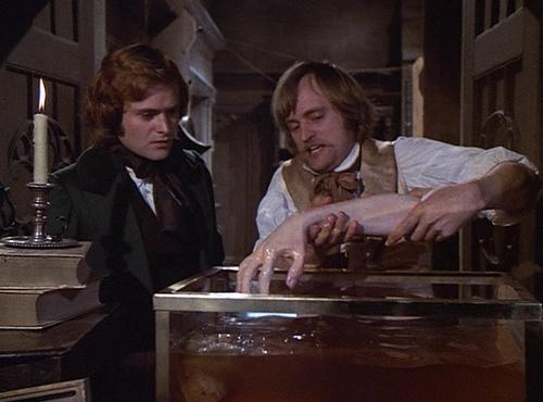 Frankenstein-the-real-story-david-mccallum-14634997-500-370