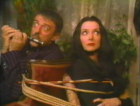 Halloween-With-the-New-Addams-Family-addams-family-6596166-830-632