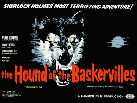 hound_of_the_baskervilles