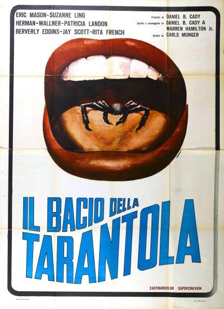 kiss_of_tarantula_poster_01