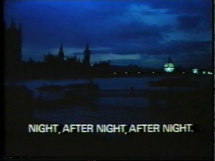 Night_after_night_after_night_title