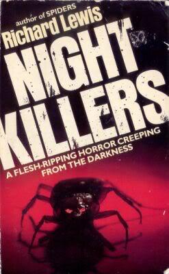 nightkillers