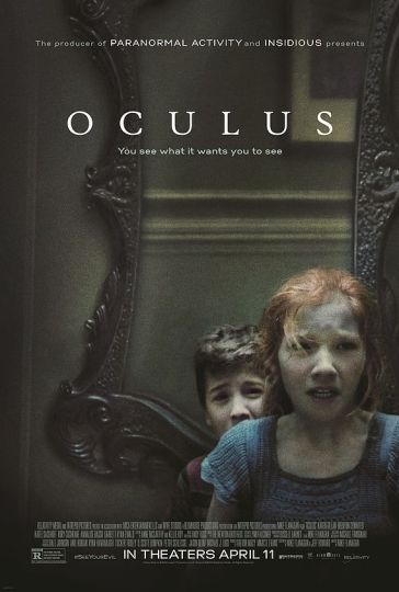 oculus-2-oculus-movie-review-spoiler-free