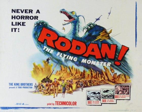 Rodan_original_poster