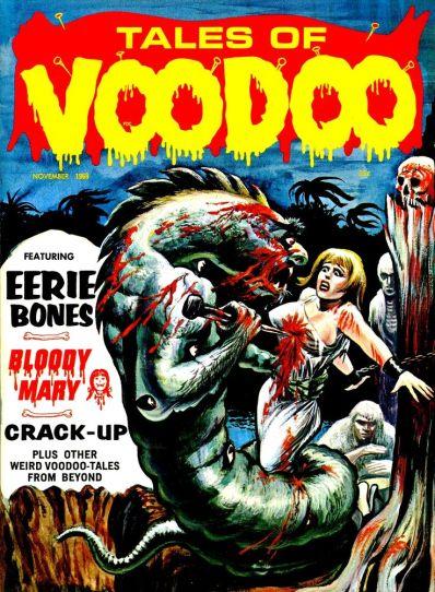 Tales-of-Voodoo-November-1968-Eerie-Publications