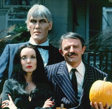 The-Addams-Family-Halloween-addams-family-5617103-360-351