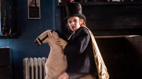 The-Babadook-1024