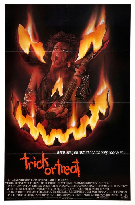 trick_or_treat_poster_02