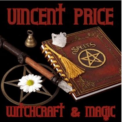 Vincent-Price-Witchcraft-&-Magic-MP3