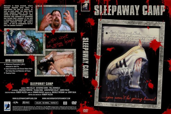 10081dvd-sleepawaycamp
