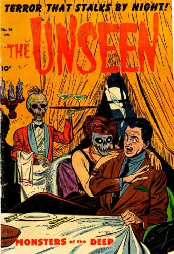 2647292-the_unseen_014_pagecover