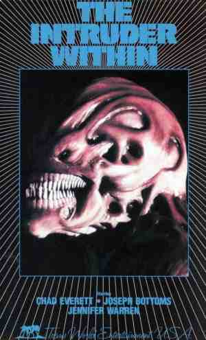 The-Intruder-Within-movie-film-sci-fi-horror-1981-TV-Alien-rip-off-movie-review-reviews-1