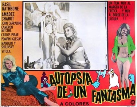 autopsy-of-a-ghost-1968-mexcian-comedy-horror-sexy-babe