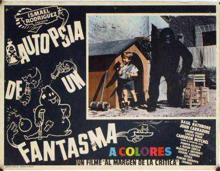 Autopsy-of-a-Ghost-gorilla-menaces-boy-1968.jpg