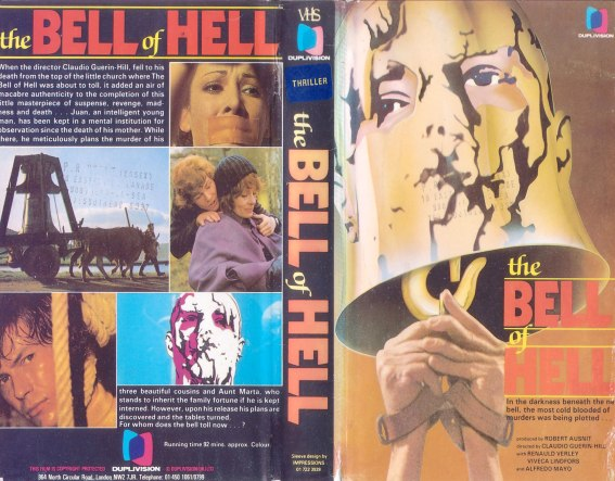 bell-from-hell-vhs-cover