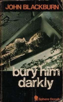 blackburnburydarkly