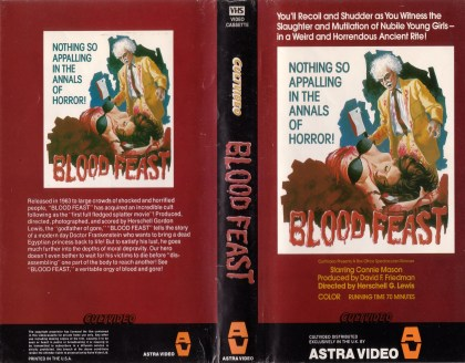 Blood-Feast-VHS
