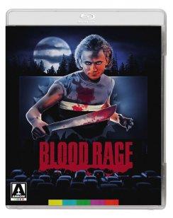 Blood-Rage-Blu-ray