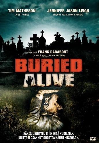 buried_alive