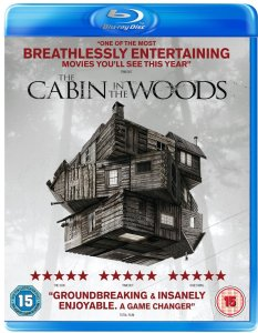 Cabin-in-the-Woods-Blu-ray